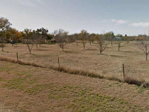 Taylor County, Tx $12,000 Neg : Abilene : Taylor County : Texas