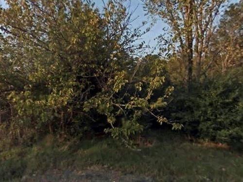 .29 Acres- Brinkley, Ar 72021 : Brinkley : Monroe County : Arkansas