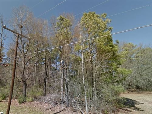 .34 Acres- Pine Bluff, Ar 71602 : Pine Bluff : Jefferson County : Arkansas