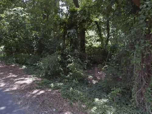 .65 Acres- Camden, Ar 71701 : Camden : Ouachita County : Arkansas