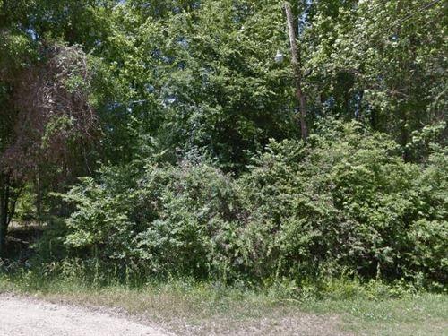.40 Acres- Junction City, Ar 71749 : Junction City : Union County : Arkansas
