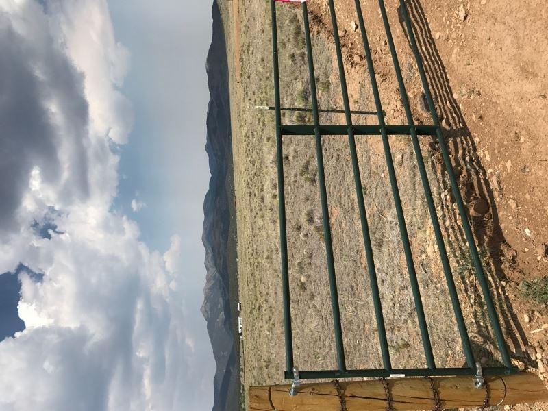 7315553, 36 Acres With Breathtakin : Villa Grove : Saguache County : Colorado