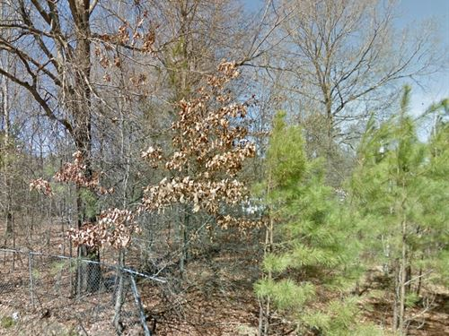 .40 Acres- Pine Bluff, Ar 71602 : Pine Bluff : Jefferson County : Arkansas