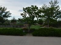 Diverse Agricultural Business Locat : Mc Clave : Bent County : Colorado