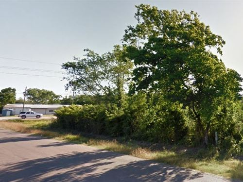 Fort Bend County, Tx $55,999 Neg : Rosharon : Fort Bend County : Texas