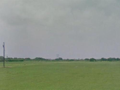 San Patricio County, Tx $475,000 : Odem : San Patricio County : Texas