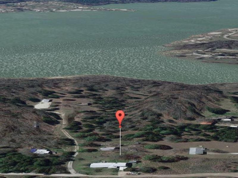 Navarro County, Tx $29,999 Neg : Purdon : Navarro County : Texas