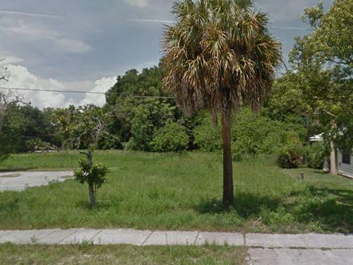 .09 Acres In Apopka, FL : Apopka : Orange County : Florida