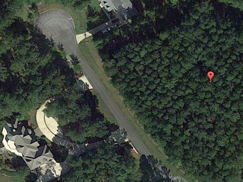 Craven County, Nc $60,999 Neg : Havelock : Craven County : North Carolina