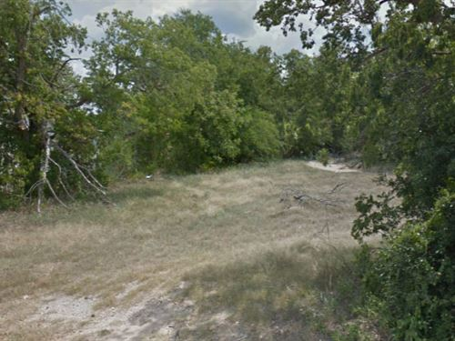 Milam County, Texas $10,000 Neg. : Cameron : Milam County : Texas