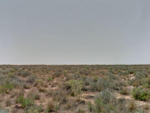 El Paso County, Texas $7,000 - Neg : El Paso : Texas