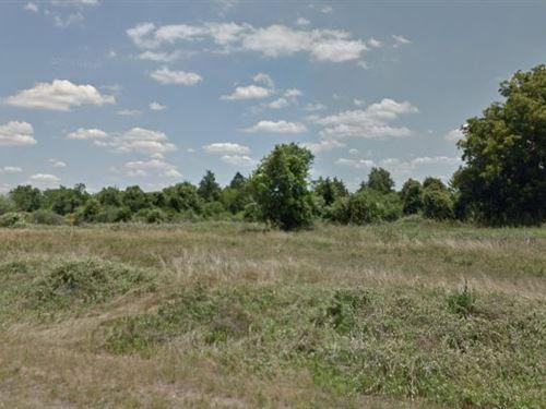 Bastrop County, Tx $16,000 Neg : Bastrop : Texas