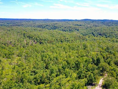 Missouri, Douglas County : Ava : Douglas County : Missouri