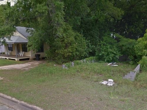 Beautiful Land : Tallahassee : Leon County : Florida