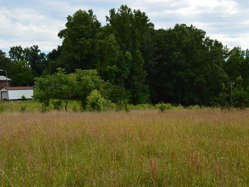 Homesite Spartanburg's District 3 : Spartanburg : South Carolina