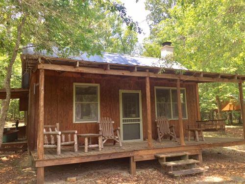 Major Price Reduction : Forsyth : Monroe County : Georgia