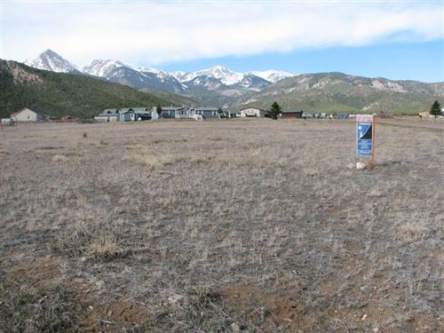 5426748 - Acres Of Ireland Lot Re : Howard : Fremont County : Colorado