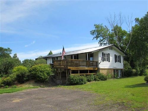 17091 Skanee Rd, Mls 1109495 : L'anse : Baraga County : Michigan