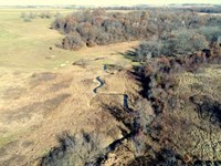 Amazing Tract Of Land - Sanctuary : Mineral Point : Iowa County : Wisconsin