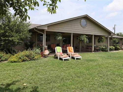 35.99 Acres In Lamar County, Texas : Paris : Lamar County : Texas