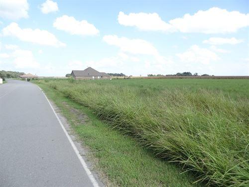 Lot 37 Of Mound Lake Estates : Scott : Lonoke County : Arkansas
