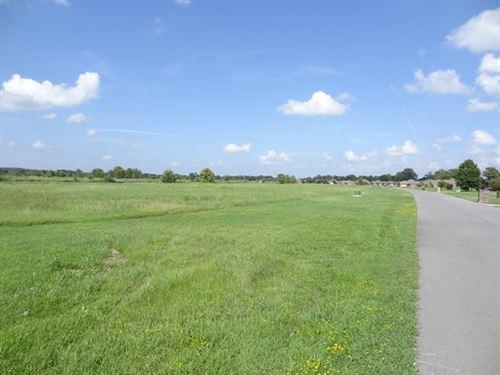 Lot 337 Mound Lake Estates-Scott : Scott : Lonoke County : Arkansas