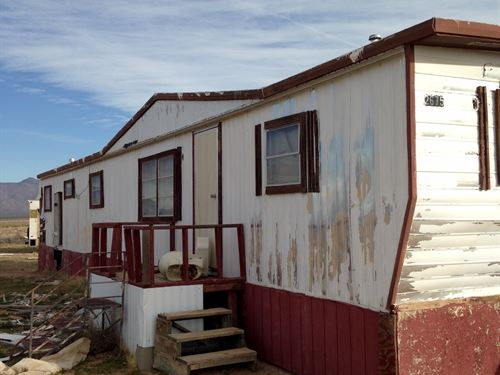 Don't Miss This Opportunity : Kingman : Mohave County : Arizona