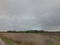 Starke County, In $994,500 Neg : Knox : Starke County : Indiana