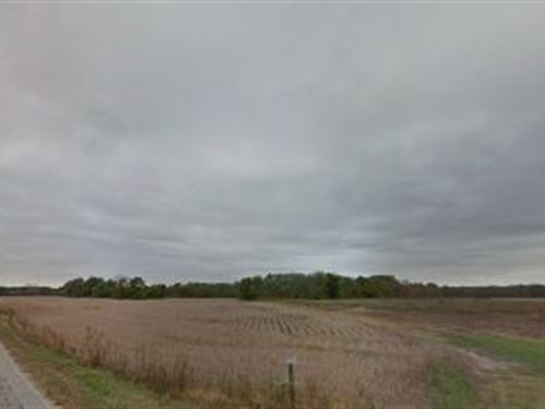 Starke County, In $887,000 Neg : Knox : Starke County : Indiana