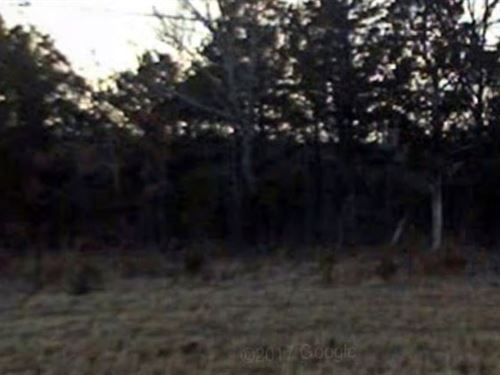 Baxter County, Ar $30,000 Neg : Mountain Home : Baxter County : Arkansas