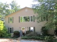 Wolf Creek Estates : Appomattox : Appomattox County : Virginia