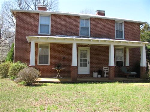 97 Acres In Pittsville, Va : Pittsville : Virginia Beach City County : Virginia