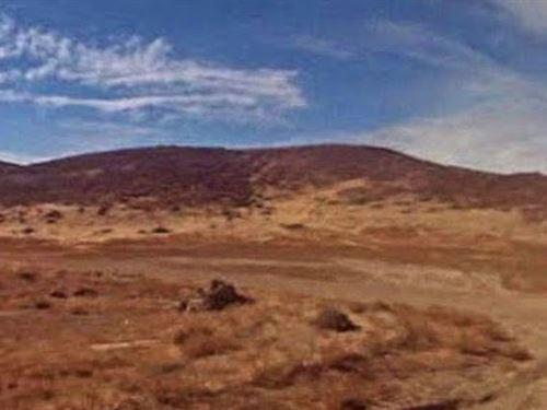 Pershing County, Nv $95,000 Neg : Pershing : Nevada