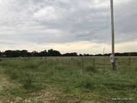 60 Ac - Pasture For Home Site - Pri : Camdenton : Camden County : Missouri