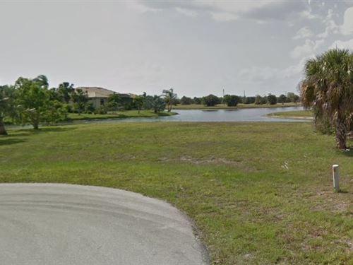 Charlotte County, Fl $49,900 Neg : Punta Gorda : Charlotte County : Florida