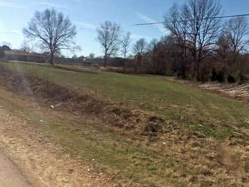2 Acres- Lexa, Ar 72355 : Lexa : Phillips County : Arkansas