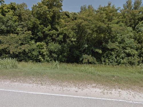 .88 Acres- Leland, Ms 38756 : Leland : Washington County : Mississippi