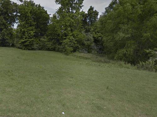 .56 Acres- Hernando, Ms 38632 : Hernando : De Soto County : Mississippi