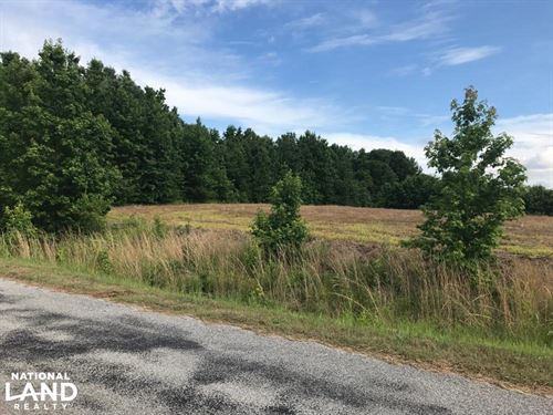 Golden Pond Residential/Recreationa : Coldwater : Tate County : Mississippi