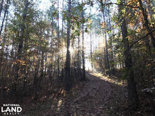 Cahaba River Recreation Opportunity : Helena : Shelby County : Alabama