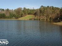 Ramey Road Weekend Retreat : Moundville : Hale County : Alabama