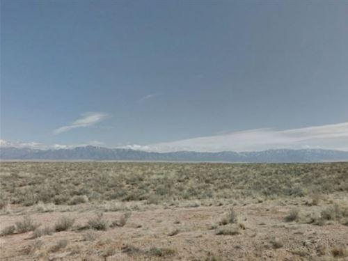 New Mexico, Valencia County : Los Lunas : Valencia County : New Mexico