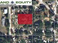 $99 Down, $100/Month Financing : Palatka : Putnam County : Florida