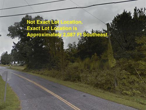 .71 Acres - Carlisle, Sc 29031 : Carlisle : Union County : South Carolina