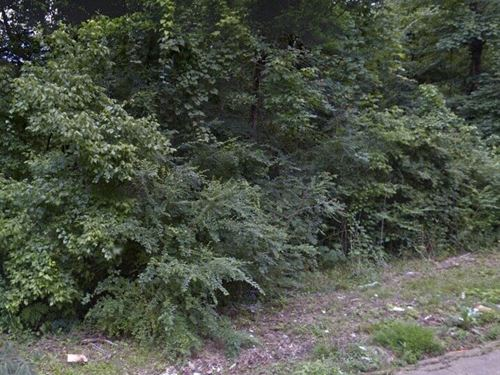 1.35 Acres - Jackson, Ms 39212 : Jackson : Hinds County : Mississippi