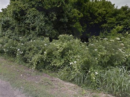 .44 Acres - Vicksburg, Ms 39183 : Vicksburg : Warren County : Mississippi