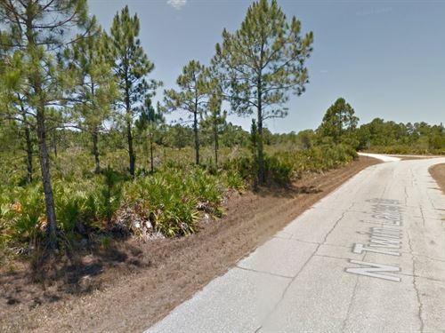 Charlotte County, Fl $10,900 Neg : Punta Gorda : Charlotte County : Florida