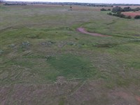 10/3/17 Auction 160 Acres Of Crop : Enid : Garfield County : Oklahoma