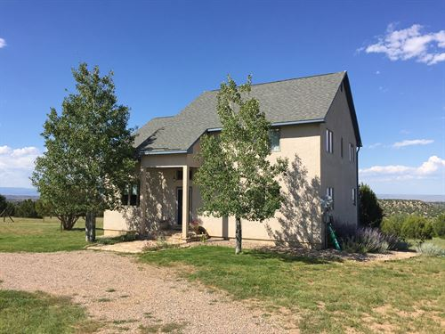 Vaughn Horse Ranch : Pueblo : Colorado
