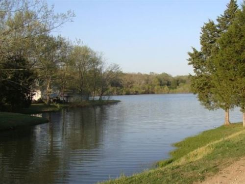 Missouri, Washington : Potosi : Washington County : Missouri